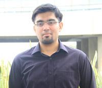 Mr Faisal Nadeem